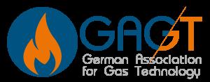 gagt-logo