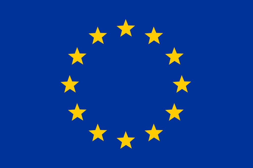 europe-155191