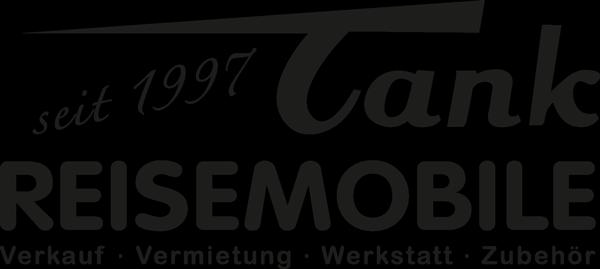 tr-logo-seit1997