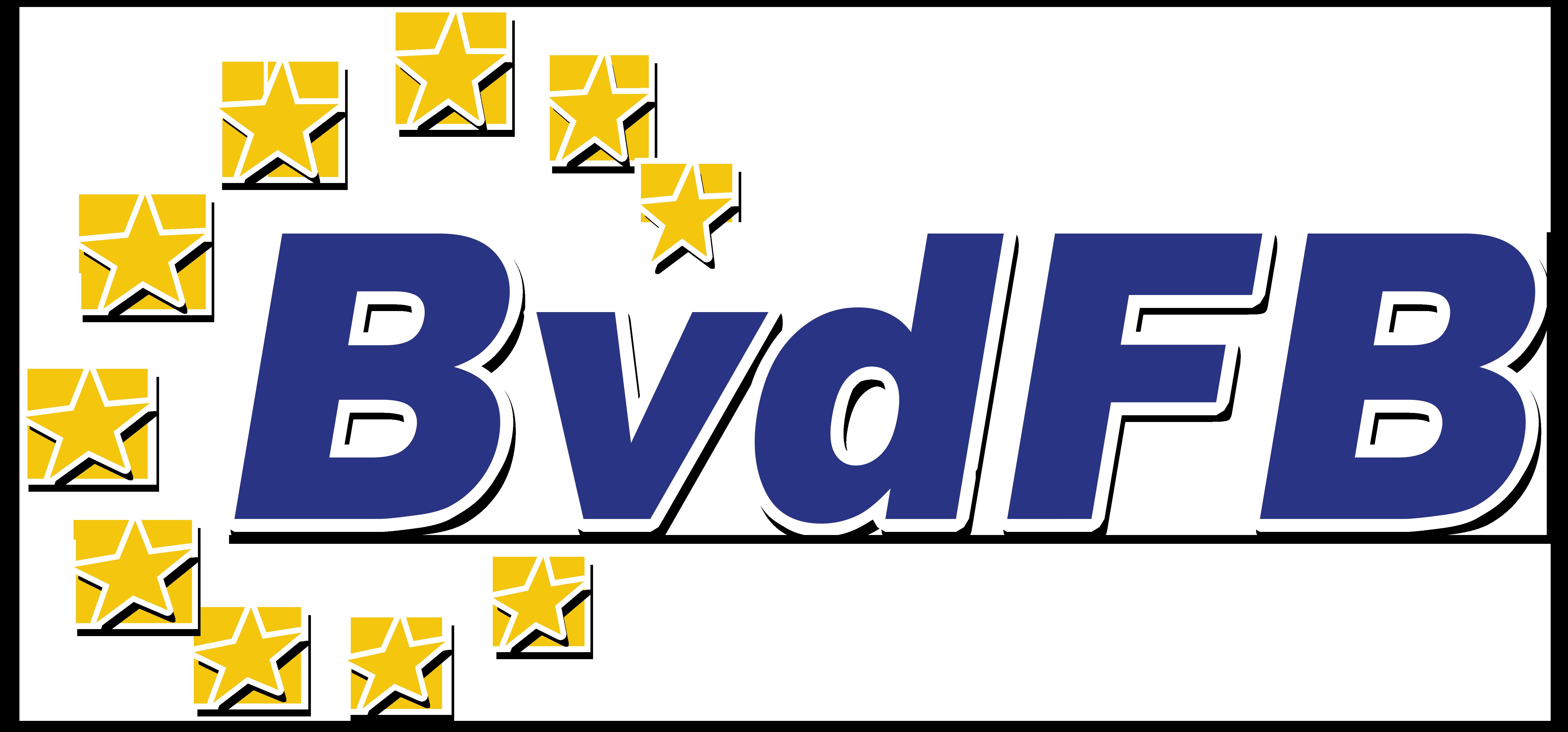 BvdFB-Logo - kurz (Print und Medien)_breiter weisser Rand_freigestellt