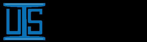Stahlbau-Ulrich-Schaefer-Logo-1