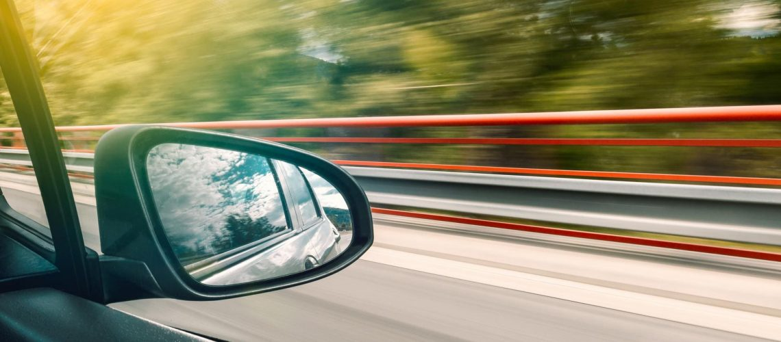 blur-car-drive-451590 (1)